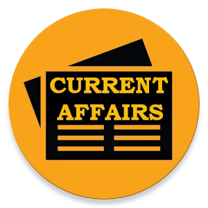 Current Affairs Pocket : 7 April 2020