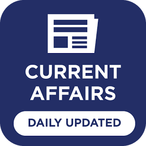 Current Affairs Pocket : 15th November 2019