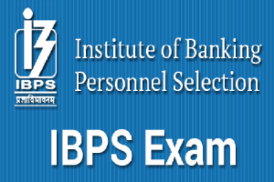 IBPS-PO-Recruitment-2017-300x200