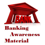 Banking and Financial