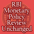 RBI_monetary_policy_review
