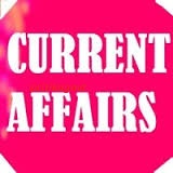 Current Affairs Pocket : 20th July 2017