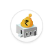 bank-icon-home.png