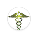 medical-icon.png