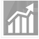 Analyze user report